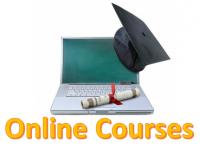 Online Courses2.png