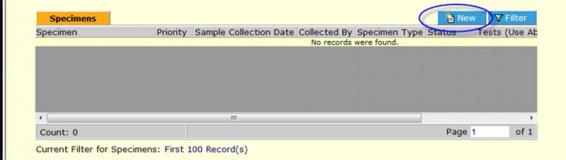 File:New Specimen 1.png