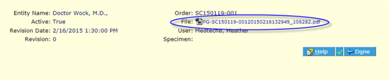 File:Order Report Archive 3.png