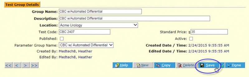 File:Test Panel Mgt 3.png