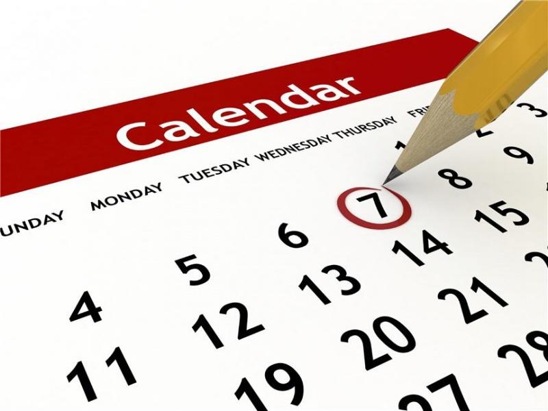 File:Calendar.jpg
