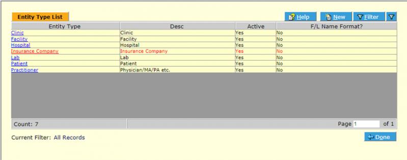 File:Picklist Management 3.png