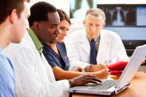 Public-Health-Docs.jpg