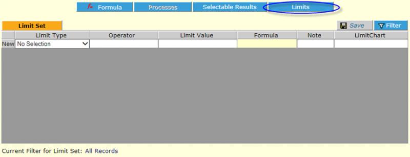 File:Limit Set Frame.png