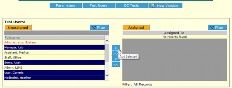 File:Test Mgt - Assign Users.png