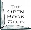 Open+Book+Club.jpg