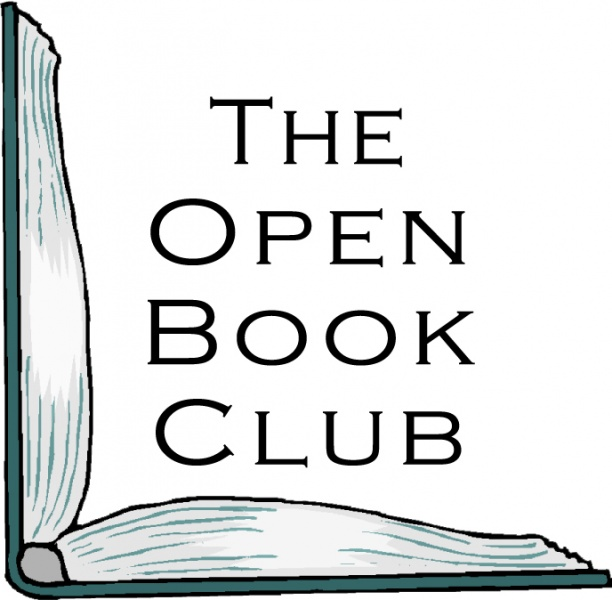 File:Open+Book+Club.jpg