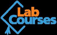 LabCourses Transparent.png