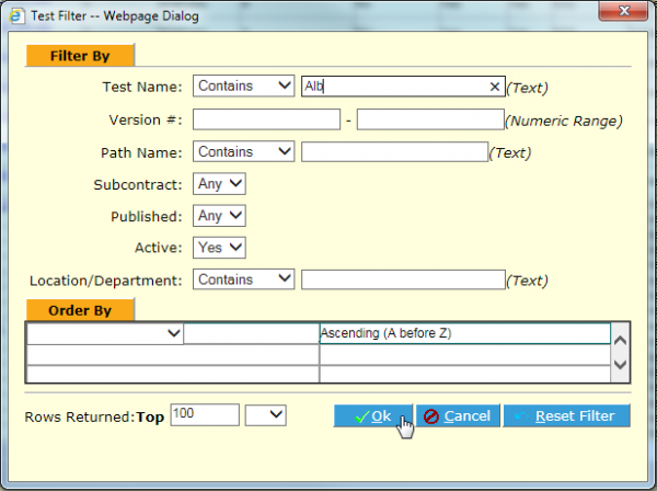 Test Management 3 Filter.png