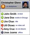 Thumbnail for version as of 17:53, 18 November 2011