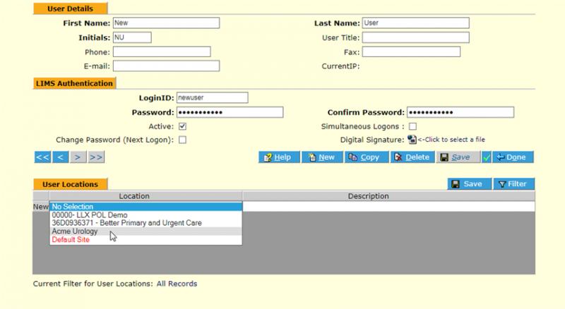 File:User management 5.png