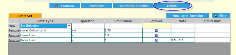 File:Limits - Parameter.png