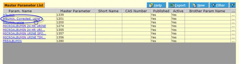 File:Test Parameter Management 3.png