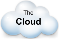 The Cloud.png