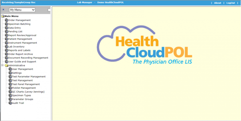 File:HCPOL Landing Screen.png