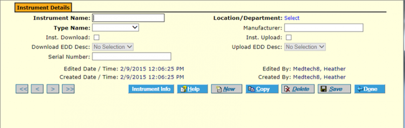 File:Instrument Management 2.png