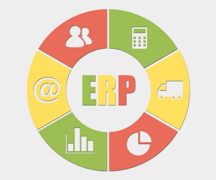 File:ERP Generic.png