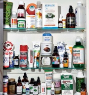Nutraceuticals Cabinet.jpg