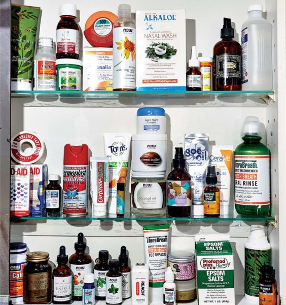 File:Nutraceuticals Cabinet.jpg