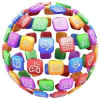 Global Apps.jpg