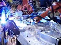 Manufacturing-200x150.jpg