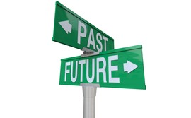 Roadmap Past Future.jpg