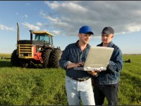 Agriculture Technology web-200x150.jpg