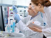 Your Lab POL-200x150-200x150.jpg