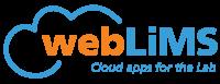 WebLIMSlogo400.png