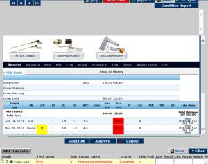 Used Oil Analysis Screenshot.png