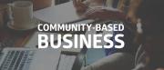 Community-based business.jpeg