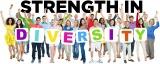 Diversity Is Strength.jpg