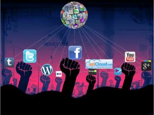 SciCloud Social Revolution.png