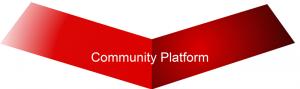 I-Pyramid Community.png