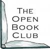 Open+Book+Club.jpg