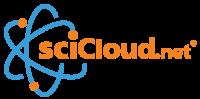 SciCloud-logo400.png