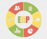 ERP Generic.png