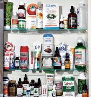 Nutraceuticals Cabinet.jpg