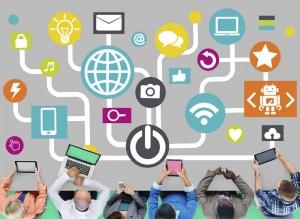 Social Internet Revolution.jpg